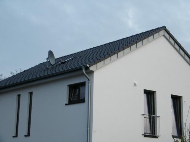 Einfamilienhaus Nettetal-Schaag