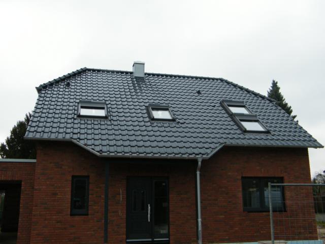Einfamilienhaus Krefeld